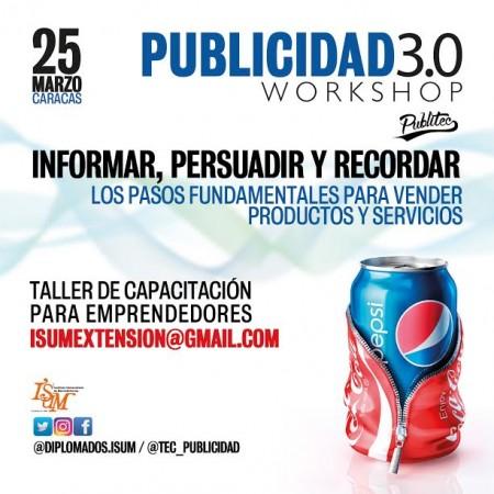 Pablo Quijada Marzo 250317